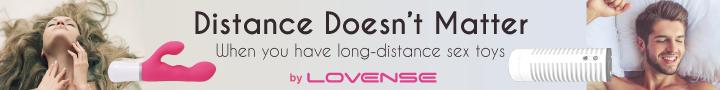 Lovense Max2